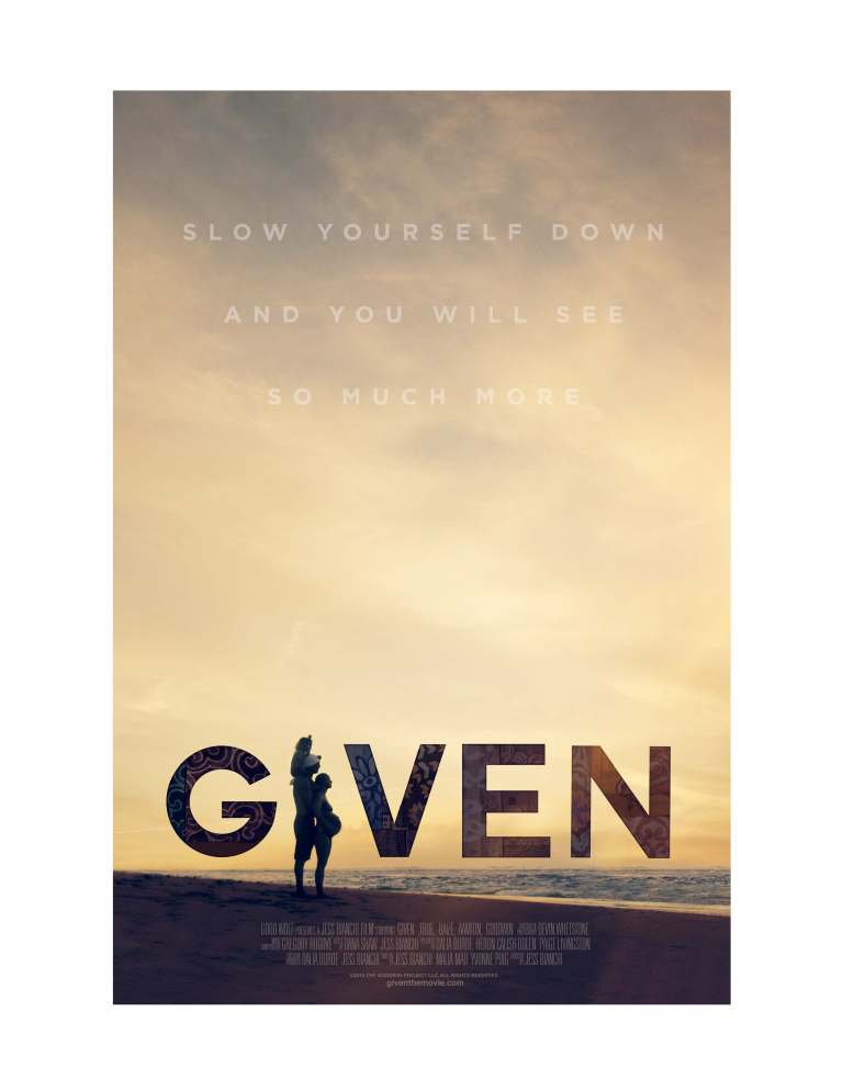 Given_the_Movie_Poster