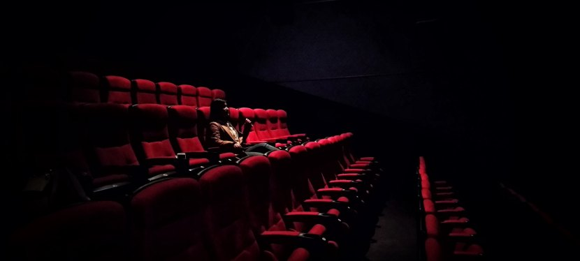 Feature Length Films