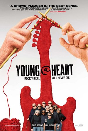 Y@H+DVD+Cover+Lg